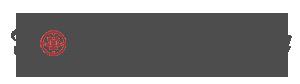 Logo-Doelgroep-Media
